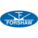 /wp-content/uploads/2021/02/forshaw.png
